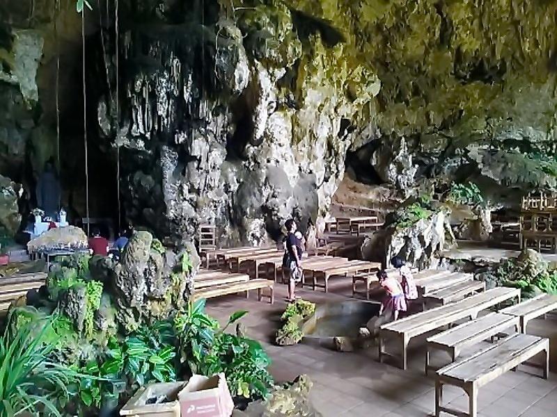 desa wisata bleberan