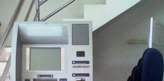 Tips Mengelola Keuangan Rumah Tangga