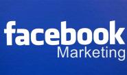 Tips Pemasaran Produk Melalui Facebook