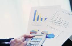 Perencanaan Keuangan UKM