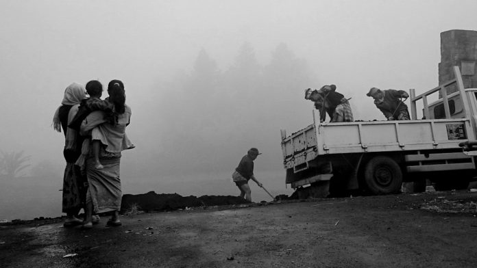 Political Will Untuk Memajukan BUM-Desa