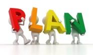 Tujuh Alasan Kenapa Usaha BUMDesa Harus Direncanakan
