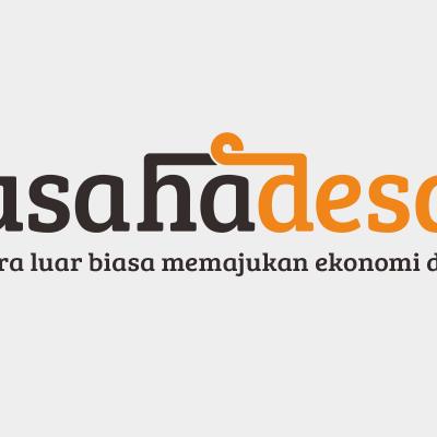 Mengenal Anggaran Pendapatan dan Belanja Desa (APBDesa)
