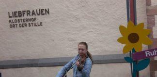 Jazz Mben Senen Tempat Asyik Menikmati Musik