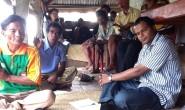Membangun Demokrasi Desa