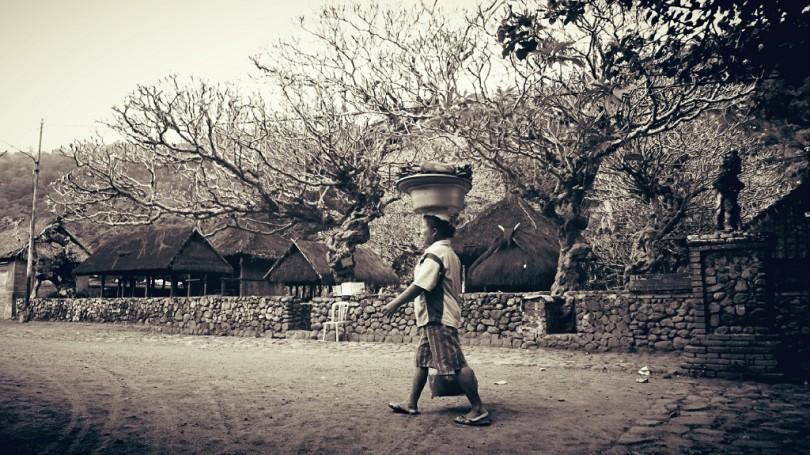 Mengelola Desa Wisata Religi