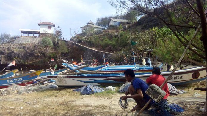 Peran BUM-Desa Mengelola Tanah Kas Desa