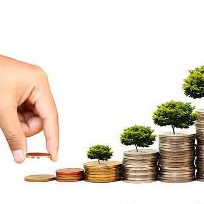 Teknik Pengelolaan Keuangan Desa