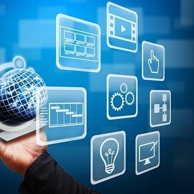 Belajar Tentang BUMDesa via E-Learning