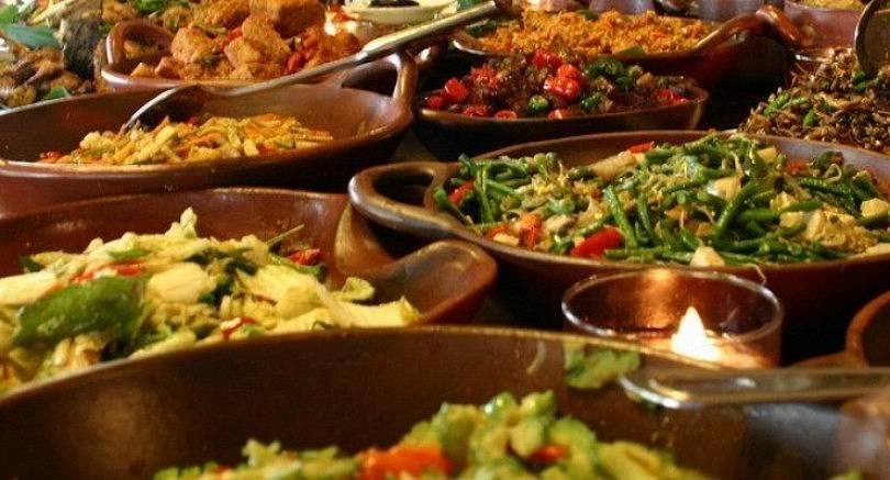 Beberapa Penyebab Bangkrut UKM Kuliner
