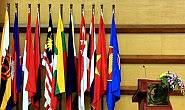 Sebagian Besar Warga Indonesia Belum Tahu MEA