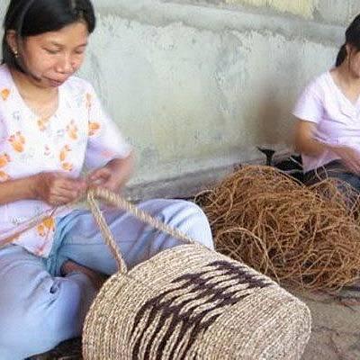 Gampangnya Menjadi Desapreneur, Dapat Duit Sekaligus Membangun Desa