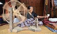 Beberapa Cara Membangun Gerakan Cinta Produk Indonesia