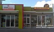 Banyaknya Keuntungan BUMDesa Mendirikan Swadesa
