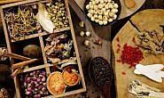 Peluang Raksasa Produk Makanan Sehat Berbahan Lokal