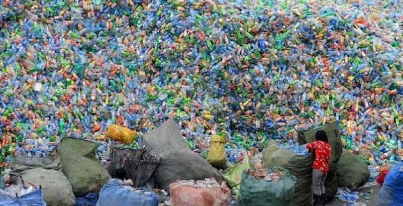 BUMDesa Mengolah Sampah, Belajar dari Swedia
