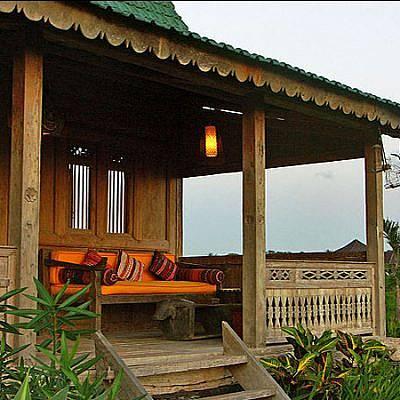 Wajah Asli Swalayan Desa Bernama Swadesa (Bagian 2-Terakhir)