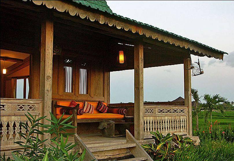 Wajah Asli Swalayan Desa Bernama Swadesa (Bagian 1)