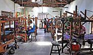 Eksisnya Lurik, Produk Desa Pengusung Nilai Budaya
