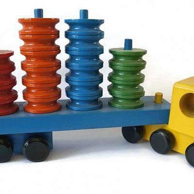 Kenapa Puzzle Mainan Kayu Ini Sangat Layak Dibeli