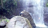 Wisata Hutan BUMDesa Andal Berdikari dan Simpan Pinjam Tepat Guna Maju Makmur Blitar