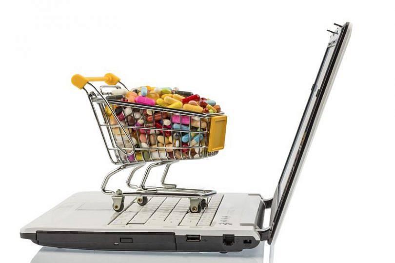 Kriteria Produk Desa yang Bisa Dijual Online