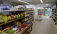 Sepuluh Jurus Membangun Minimarket Desa