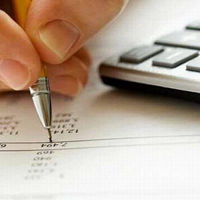 Beginilah Administrasi Keuangan Usaha BUMDesa