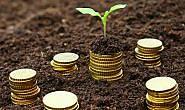 Simpan Pinjam BUMDesa Bisa Mendidik Manajemen Keuangan