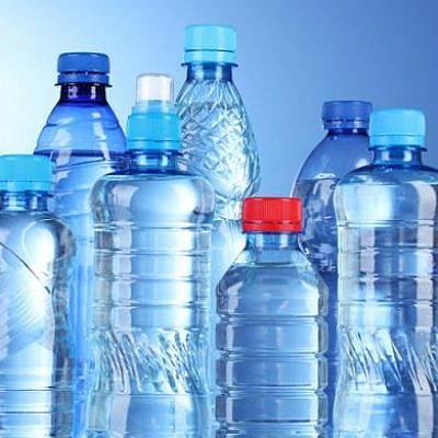 Udaka, Air Kemasan BUMDesa Berani Bertarung di Pasar Terbuka