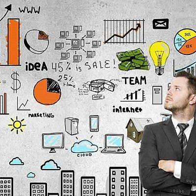 Begini Strategi Pemasaran untuk Membidik Konsumen Lokal