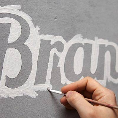 Tiga Hal Penting dalam Membangun Brand Produk UKM