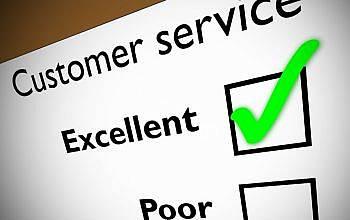 Strategi Pemasaran Melalui Peningkatan Kualitas Pelayanan