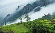 Hebat, Nglanggeran Sabet Gelar Desa Wisata Terbaik se-Asia Tenggara
