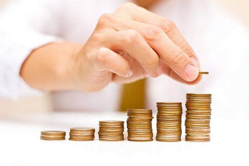 Begini Manajemen Keuangan Sederhana Bagi UMKM