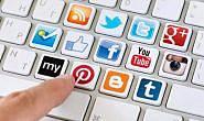 Yang Perlu Dipertimbangkan UKM Sebelum Memanfaatkan Teknologi Digital