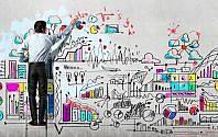 Perusahaan Rintisan Anda Ingin Mendapat Investasi, Ini yang Harus Disiapkan