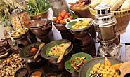 Enam Kunci yang Wajib Dipegang Calon Pebisnis Kuliner