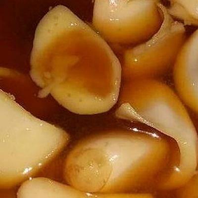 Nikmatnya Beragam Olahan Salak, Kuliner Sehat Berbasis Buah