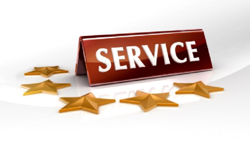 Strategi Pelayanan Bagi UKM Mengatasi Pelanggan yang Kecewa