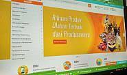 Ingin Menjadi Suplier, Website Ini Buka Peluang Usaha Itu