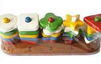 Ini Dia Puzzle Mainan Anak yang Bisa Membuat Anak Cerdas dan Gembira