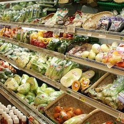 Kenapa Usaha Minimarket Sangat Menguntungkan Bagi BUMDesa, Ini Alasannya