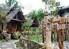 Deretan Peluang Usaha di Desa Wisata, Tinggal Pilih Saja