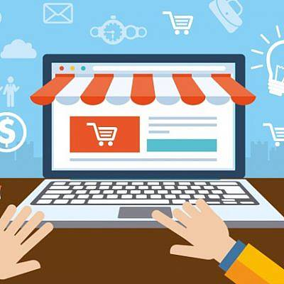 Cara Sederhana Mengembangkan Usaha Melalui Penjualan Online