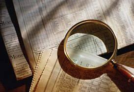 Evaluasi dan Audit BUMDesa, Apakah Sama dengan Perusahaan Umumnya?