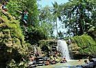 Kenapa Piknik ke Desa Wisata Lebih Menarik, Ini Jawabannya