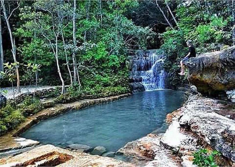 Pingin Jadi Desa Wisata, Seluruh Warga Harus Paham Konsepnya