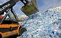 Cara Kerja Sederhana Bank Sampah Membuatnya Jadi Favorit BUMDesa