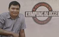 Kampung Blogger, Cara Pemuda Mengalirkan Ribuan Dollar ke Desanya